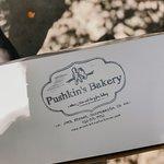 ภาพถ่ายของ Pushkin's Bakery