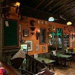 Photo de Bar 61 Restaurant