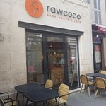 Photo of rawcoco