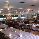 Photo of Good 'N Plenty Restaurant