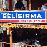 ภาพถ่ายของ Belisırma Restaurant