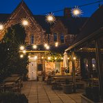 ภาพถ่ายของ Church Bar & Woodfired Pizza