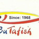 صورة فوتوغرافية لـ Butafish