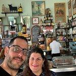 Bar Vicente Foto