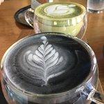Zdjęcie Arch Caffe