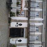 ภาพถ่ายของ Casa d'Armas