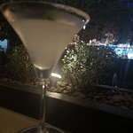 Zdjęcie BYD Lofts Restaurant Bistro & Bar
