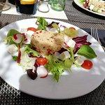 Foto de Restaurant S'Arc