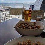 Foto van Azimut Restaurante Bar