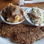 Foto de Nate's West End Bar & Grill
