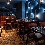 Photo of Travesso Restaurante & Bar