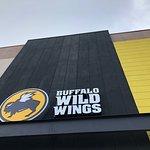Foto di Buffalo Wild Wings