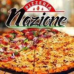 Pizzeria Nazione