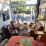 Zdjęcie Cadillac Cafe