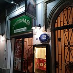 Foto de Taverna 58