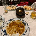 What more can I say 2 empty plates and the best Chinese food I have had anywhere in the world at great value