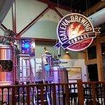 صورة فوتوغرافية لـ Galena Brewing Company