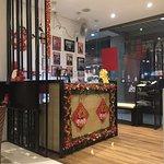 Foto de Mien San Noodle House