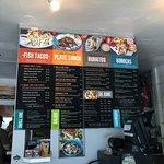 Foto di South Shore Grill