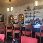 Foto de TerraCotta Wine Bistro
