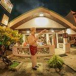 ภาพถ่ายของ Bijou Restaurant