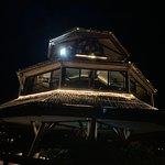 Pearl Farm Beach Resort – fotografia