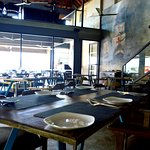 ภาพถ่ายของ Restaurant 51