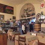 Taverna Pretoriana照片