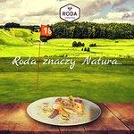 Zdjęcie Restauracja Roda