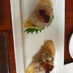 صورة فوتوغرافية لـ Koi Restaurant & Lounge
