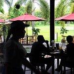 Foto Sector Restaurant