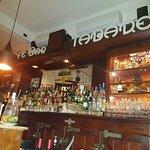 Foto de Bar Tabare