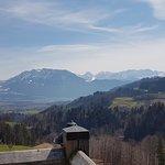 صورة فوتوغرافية لـ Berggasthof Hummelei