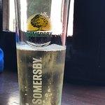 Photo de The Ship Restaurant Bar and Lounge