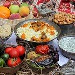 Anadolu Restaurant & Catering照片