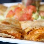 Foto de La Escondida Mexican Grill