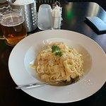 Photo of Restaurace a Pivovar Marina