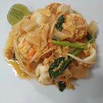 Фотография Damaria Restaurant
