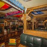 Photo de Beer House