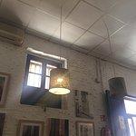 Photo de Almazen Cafe Sevilla