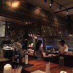 Foto di Bar Acuda