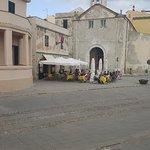 Photo of Bar Il Girasole