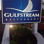 Gulfstream照片