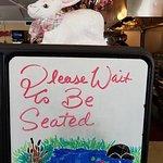 Photo de Piccadilly Cafe & Deli