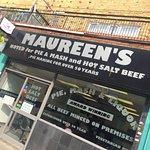 ภาพถ่ายของ Maureens Pie & Mash