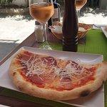 Foto van Caravaggio Italian Restaurant & Pizza