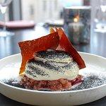 Foto di Nostra Restaurant
