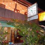 Ban Vilaylac Restaurant照片