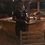 Foto van Seven Seas at Sheraton Kampala