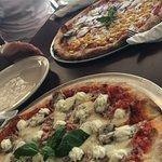 ภาพถ่ายของ L' Industrie Pizzeria LT